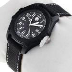Zegarek damski Timex expedition T49692 - duże 4
