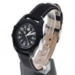 Zegarek damski Timex expedition T49692 - duże 5