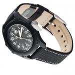 Zegarek damski Timex expedition T49692 - duże 6