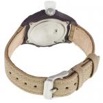 Zegarek damski Timex expedition T49694 - duże 7