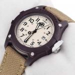 Zegarek damski Timex expedition T49694 - duże 4