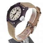 Zegarek damski Timex expedition T49694 - duże 5