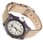 Zegarek damski Timex expedition T49694 - duże 6