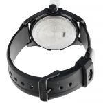 Zegarek męski Timex expedition T49698 - duże 7