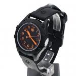 Zegarek męski Timex expedition T49698 - duże 5
