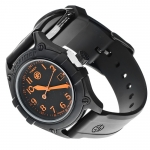 Zegarek męski Timex expedition T49698 - duże 6