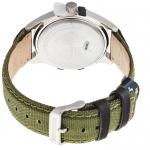 Zegarek męski Timex adventure tech T49700 - duże 7