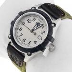 Zegarek męski Timex adventure tech T49700 - duże 4