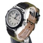 Zegarek męski Timex adventure tech T49700 - duże 5