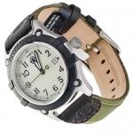 Zegarek męski Timex adventure tech T49700 - duże 6