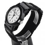 Zegarek męski Timex expedition T49713 - duże 3