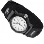 Zegarek męski Timex expedition T49713 - duże 4