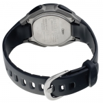 Zegarek męski Timex ironman T5E901 - duże 7