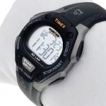 Zegarek męski Timex ironman T5E901 - duże 4