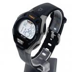 Zegarek męski Timex ironman T5E901 - duże 5