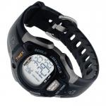 Zegarek męski Timex ironman T5E901 - duże 6