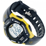 Zegarek męski Timex ironman T5E921 - duże 6