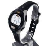 Zegarek damski Timex ironman T5E961 - duże 5