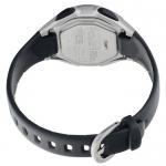 Zegarek damski Timex ironman T5E971 - duże 7