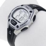 Zegarek damski Timex ironman T5E971 - duże 4