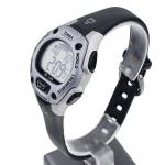 Zegarek damski Timex ironman T5E971 - duże 5