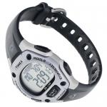 Zegarek damski Timex ironman T5E971 - duże 6