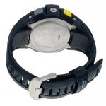 Zegarek męski Timex ironman T5F841 - duże 7