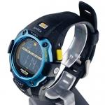 Zegarek męski Timex ironman T5F841 - duże 5