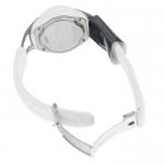 Zegarek damski Timex ironman T5J711 - duże 7