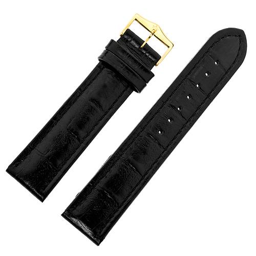 Zegarek Atlantic L168.01.21G - duże 1