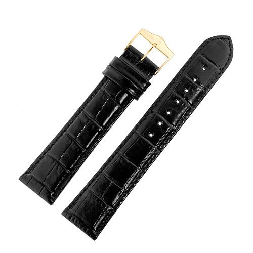Zegarek Atlantic L262.01.20G - duże 1