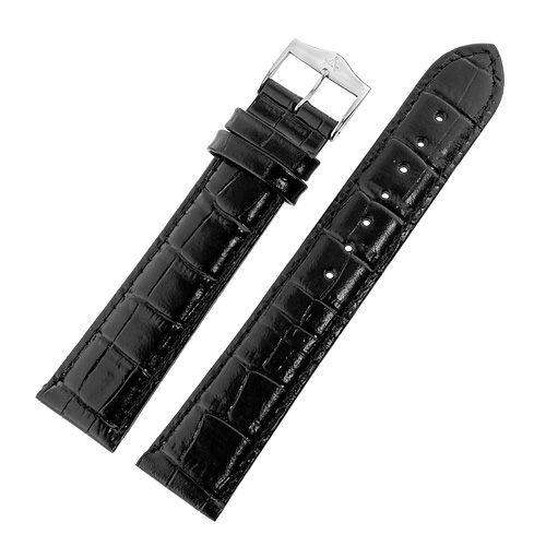Zegarek Atlantic L262.01.20S - duże 1