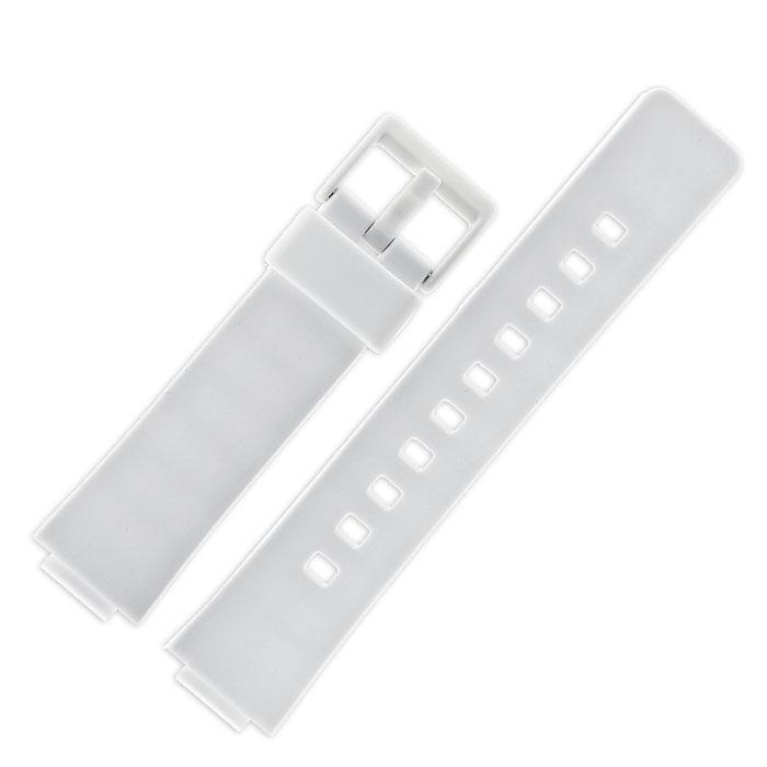 Casio 10289298 pasek, szerokość 19 mm