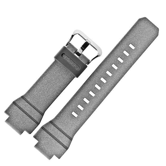 Casio 10309317 pasek, szerokość 26 mm