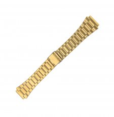 Zegarek męski Casio 10334582 - duże 1