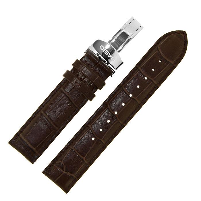 Casio 10341748 Paski pasek, szerokość 20 mm