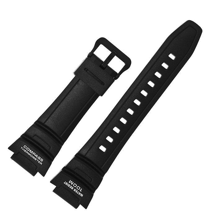 Casio 10431875 psaek szerokość 27 mm