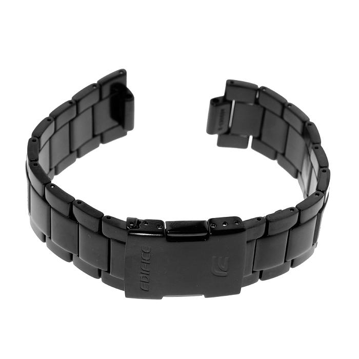 Bransoleta do zegarka Casio bransoleta szerokość 11 mm - męska - duże 3