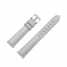 Zegarek damski Cluse CLS320 - duże 1