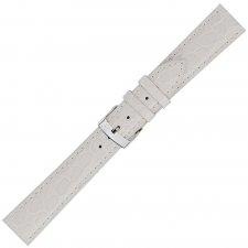 Zegarek damski Morellato A01U0751376017CR18 - duże 1