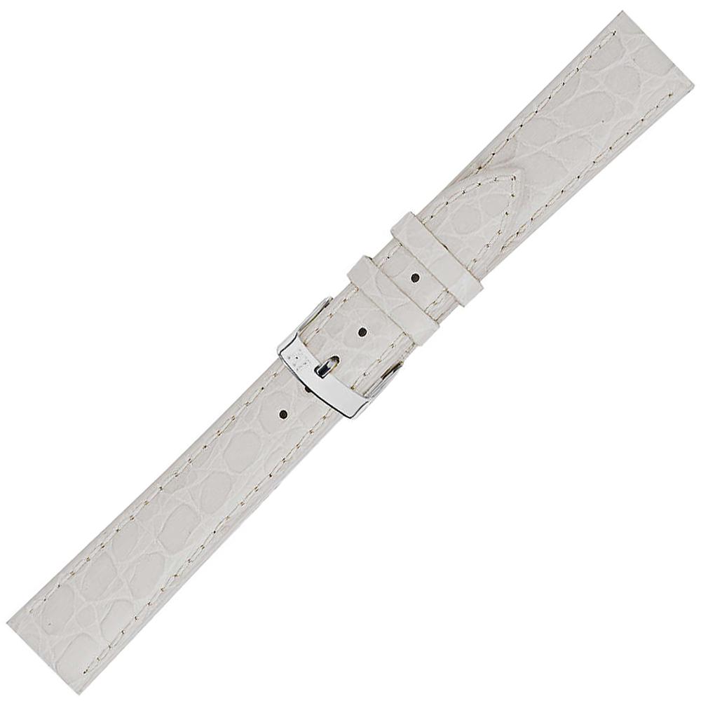 Zegarek Morellato A01U0751376017CR18 - duże 1