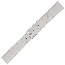 Zegarek damski Morellato A01U0751376017CR20 - duże 1