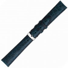 Zegarek damski Morellato A01U0751376064CR20 - duże 1