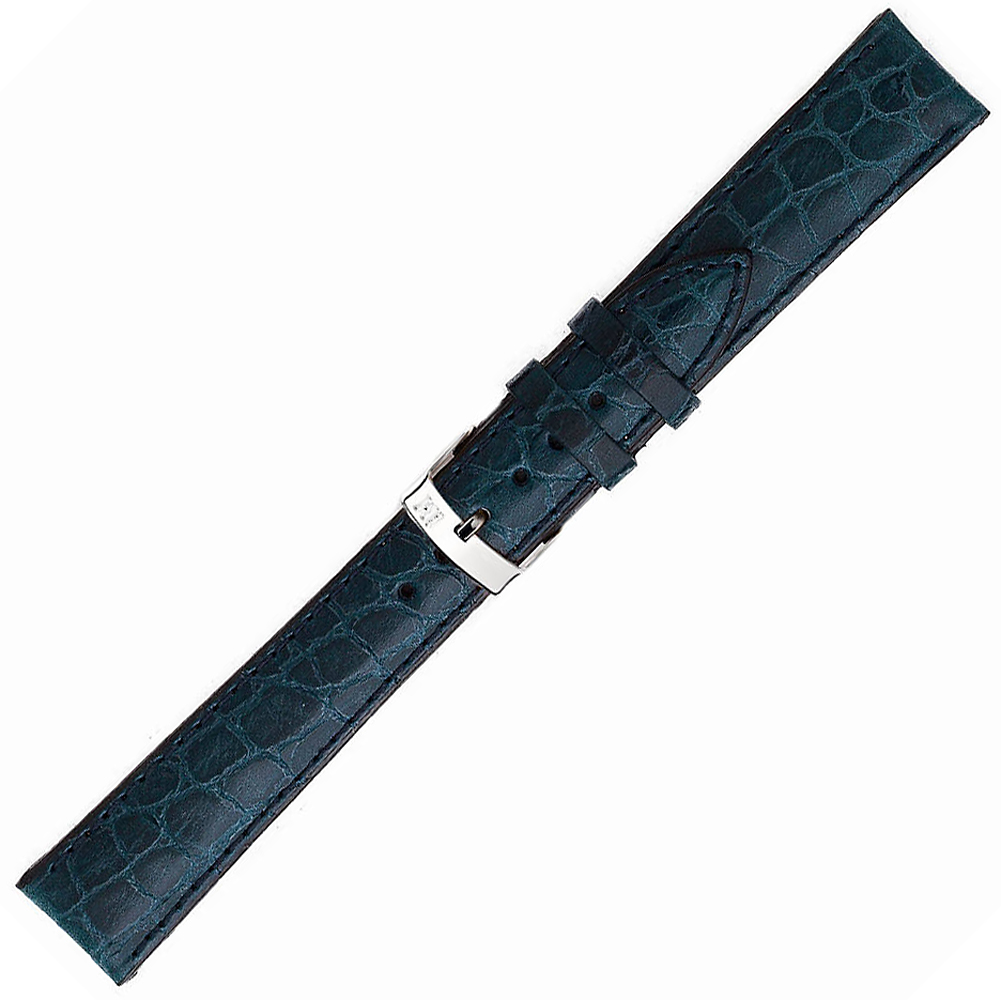 Zegarek Morellato A01U0751376064CR20 - duże 1
