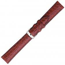 Zegarek damski Morellato A01U0751376081CR18 - duże 1