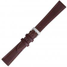 Zegarek damski Morellato A01U1564220034CR18 - duże 1