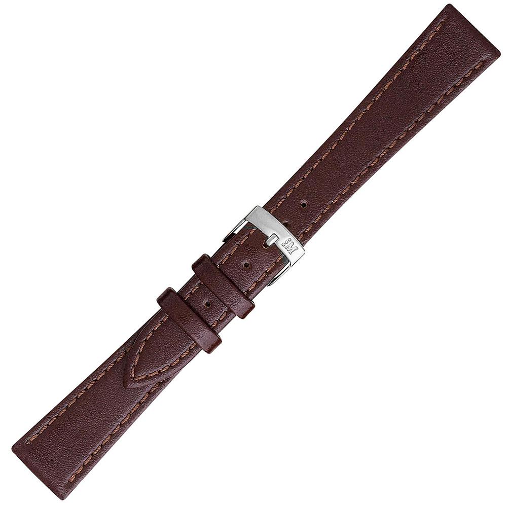 Zegarek damski Morellato A01U1564220034CR18 - duże 3