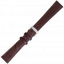 Zegarek damski Morellato A01U1564220034CR20 - duże 1