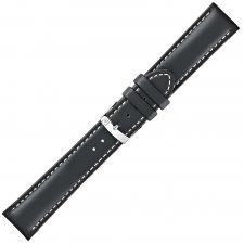 Zegarek męski Morellato A01U3687934019CR20 - duże 1