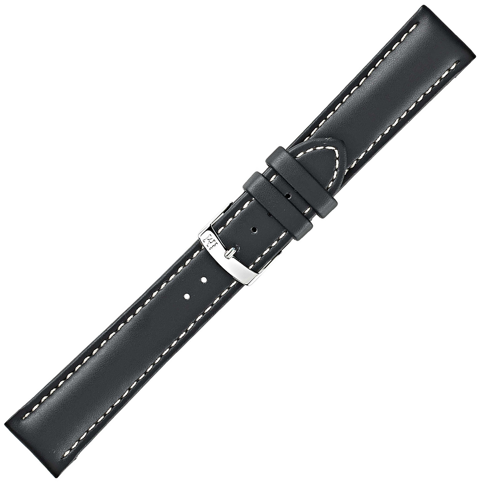 Zegarek Morellato A01U3687934019CR20 - duże 1